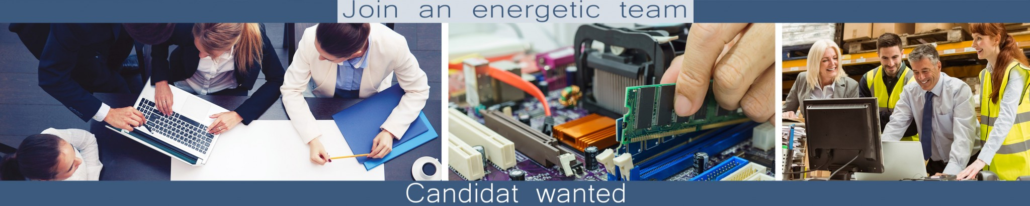 job-candidate-wanted-en