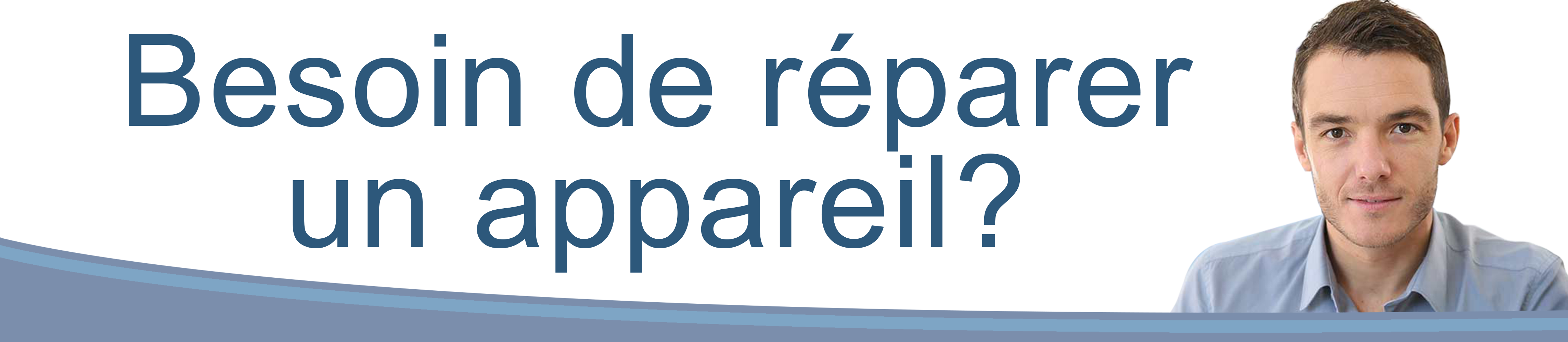 NetLantique-IT-needHelp-Apareil-Repair-Cell-fr