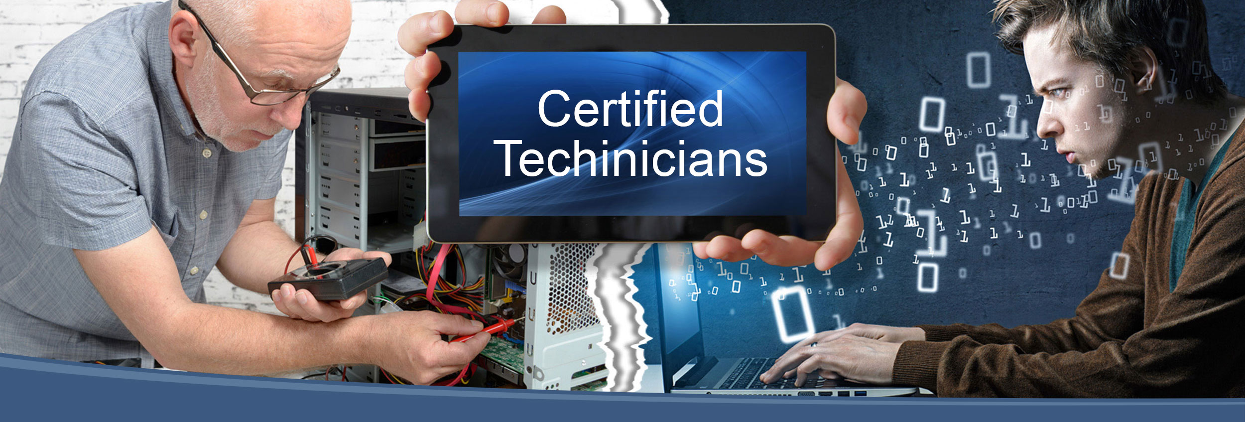NetLantique-Repairs-Certified-Tech-en-min