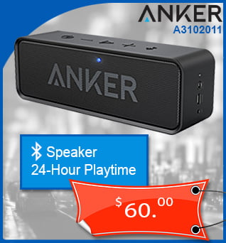 ANKER-Bluetooth-Speakers-A3102011-60cad-en