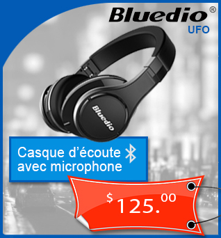 Ecouteur-Headset-Bluetooth-Micro-Bluedio-UFO-125cad-fr