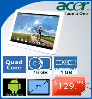 Tablet-Acer-Iconia-One-7in-QuadCore-1_3GHz-16GB-1GB-Android-129_99cad-en