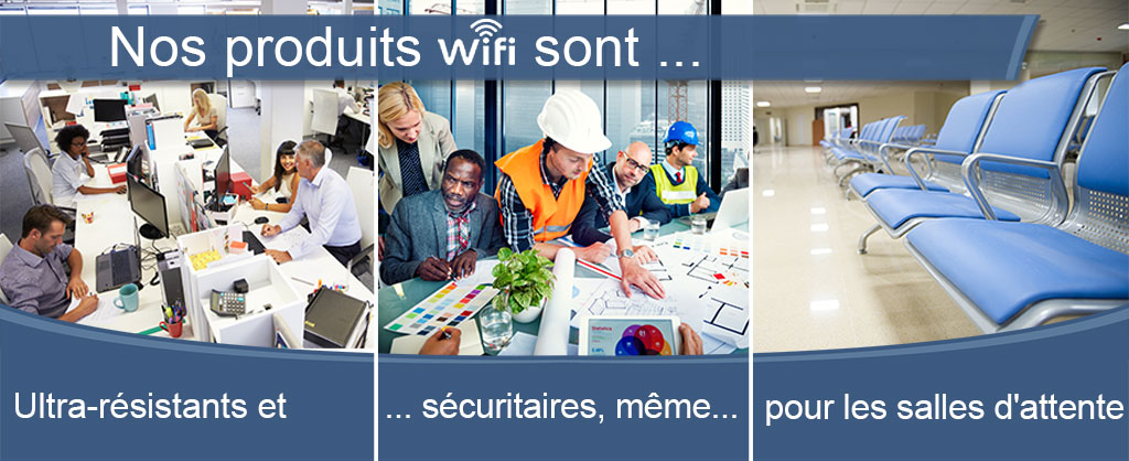 NetLantique-WiFi-Images-Office-Cell-fr