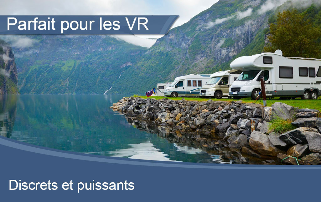 NetLantique-WiFi-Images-Vacations-Vacances-Camping-fr