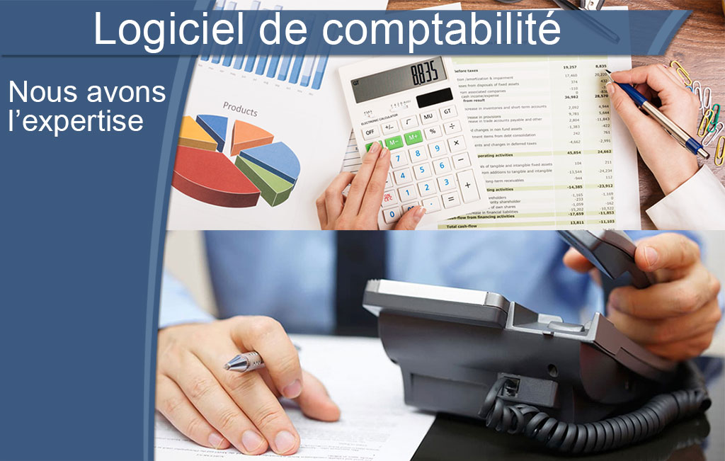 NetLantique-Accounting-Acomba-Haut-Cell-fr
