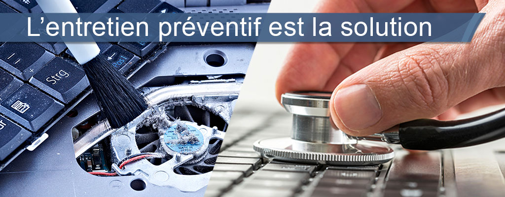 NetLantique-Preventive-Maintenance-Entretien-Preventif-Cell-fr
