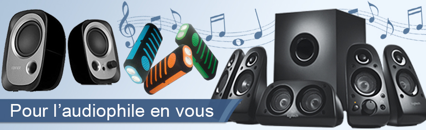 Bandeau-Speakers-3cols-Cell-fr