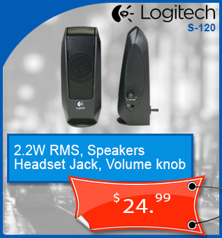 Speakers-Logitech-S120-2_2Wrms-24_99cad-en