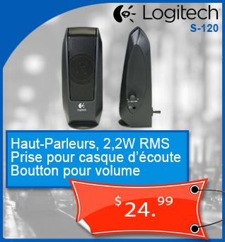 Speakers-Logitech-S120-2_2Wrms-24_99cad-fr