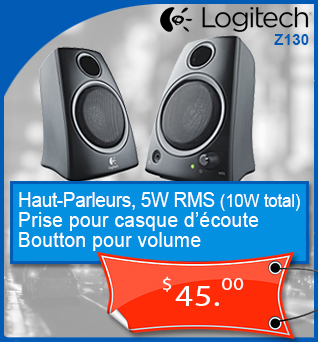 Speakers-Logitech-Z130-5W-10Wrms-45cad-fr
