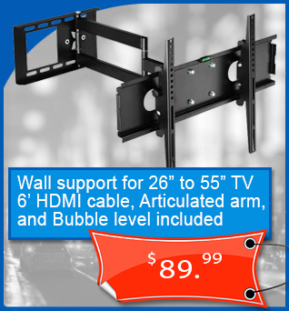 Support-mural-TV-LCD-26in-55in-89_99cad-en