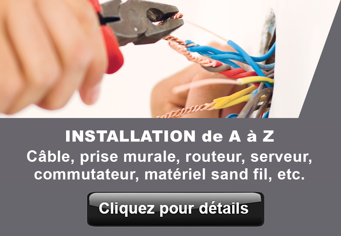 NetLantique-Network-Installation-Cell-fr