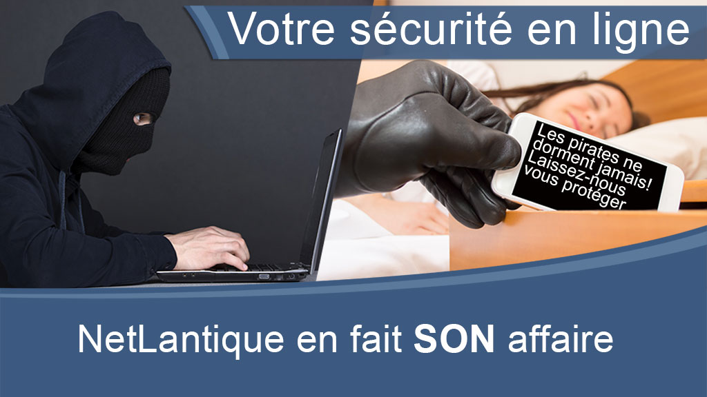 NetLantique-Security-Hacker-Cell-Sleep-Top-SmallText-Cell-fr