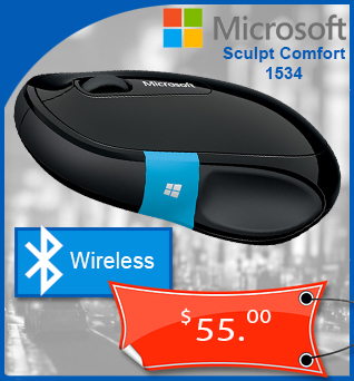 Mice-Souris-USB-Sans-Fil-Bluetooth-Microsoft-55cad-en