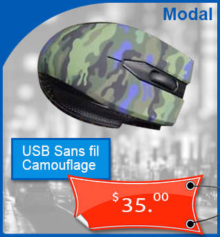 Mice-Souris-Wireless-Sans-Fil-Modal-Camouflage-35cad-fr-2