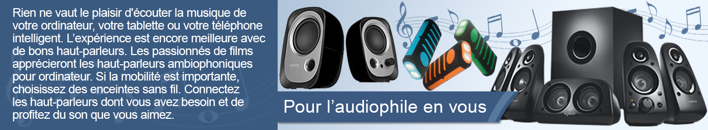 Bandeau-Speakers-5cols-fr