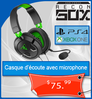 Headset-Ecouteurs-Mic-Recon-50X-Turtle-Beach-XboxOne-75_99cad-fr
