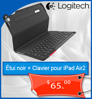 Logitech-iPad-Air2-Case-Keyboard-Black-65cad-fr