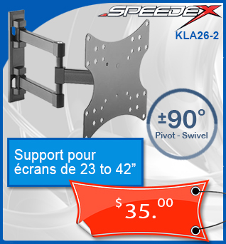 Support-Mural-Speedex-KLA26-2-35cad-FR