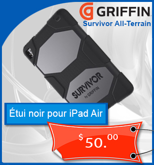 Survivor-All-Terrain-Griffin-iPad-50cad-fr