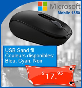 Mice-Souris-Wireless-Sans-Fil-Mobile-1850-Bleu-Cuan-Noir-17_95cad-fr