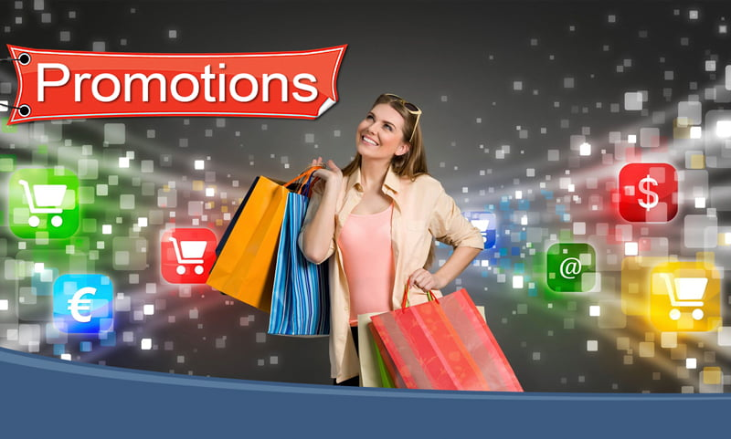 FB-Promotion-Woman-Shopping-2-aout-2018-b-