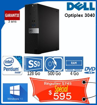 Desktop-Dell-Optiplex-3040-Intel_inside-128SSD_500GB-4GB-W7pro_W10-3Y-595cad-fr-2