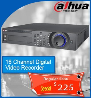 Duaha-DVR3816-16CH-Camera-DigitalVideoRecorder-2U-225cad-en