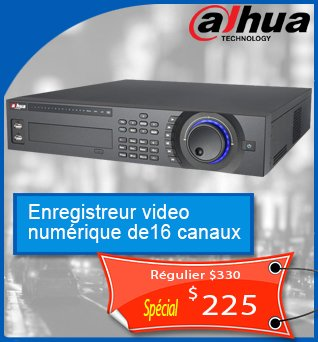 Duaha-DVR3816-16CH-Camera-DigitalVideoRecorder-2U-225cad-fr