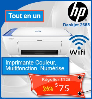 Imprimante-HP-Deskjet-2655-All_in_one-75cad-fr
