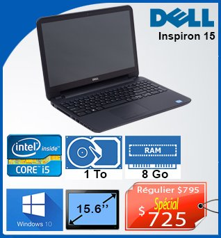 Laptop-Dell-Inspiron-15-15_6in-i5-1TB-8GB-DVDRW-W10-1Y-725cad-fr