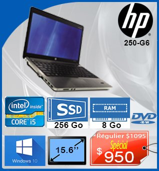 Laptop-HP-250_G6-15_6-i5-2_5GHz-256GB_SSD-8GB-DVDRW-W10-950cad-fr2