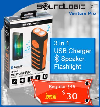 SoundLogic-3in1-Charger-Speaker-Flashlight-30cad-en