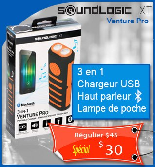 SoundLogic-3in1-Charger-Speaker-Flashlight-30cad-fr