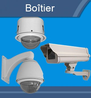 Surveillance-Camera-Accessories-Housings-fr-