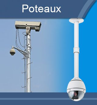 Surveillance-Camera-Accessories-Poles-fr-