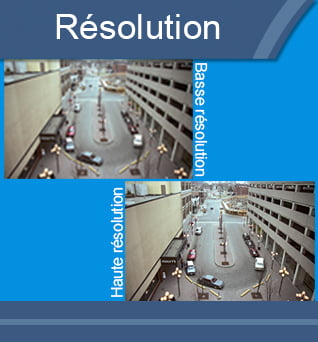 Surveillance-Cameras-Resolution-fr-