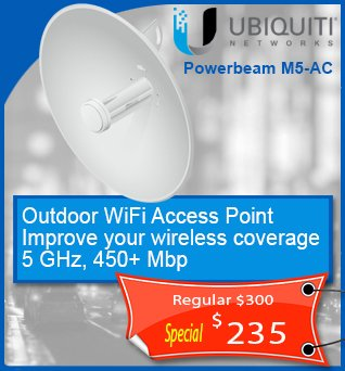 Ubiquiti-Powerbeam-5GHz-M5AC-450-Mbps-235cad-b-en