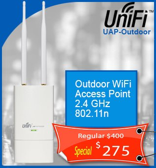 Unifi-UAP-Outdoor-2_4GHz802_11n-275cad-en