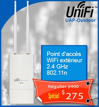 Unifi-UAP-Outdoor-2_4GHz802_11n-275cad-fr