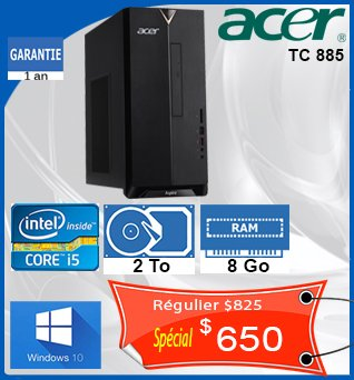 Desktop-Acer-TC_885-i5-2_8GHz-2TB-8GB-W10-1Y-650cad-fr