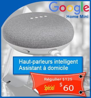 Google-Home-Mini-60cad-fr