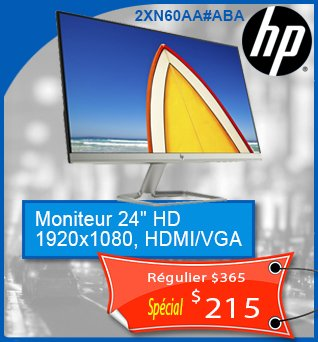 Monitor-HP_2XN60AA_ABA-LCD-24in-Wide-HD-1920x1080-VGA-HDMI-215cad-fr