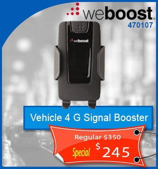 Signal-Booster-4G-Vehicle-WeBoost-470107-245cad-en