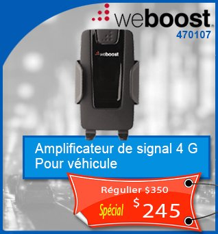 Signal-Booster-4G-Vehicle-WeBoost-470107-245cad-fr