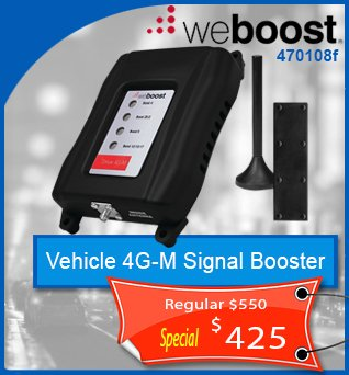Signal-Booster-4G_M-Vehicle-WeBoost-470108f-425cad-en