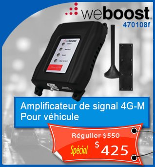 Signal-Booster-4G_M-Vehicle-WeBoost-470108f-425cad-fr