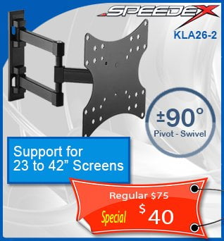 Support-Mural-Speedex-KLA26-2-40cad-en