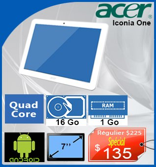 Tablet-Acer-Iconia_One-7in-QuadCore-16GB-1GB-Android-135cad-fr