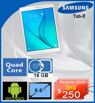 Tablet-Samsung-Tab-E-9_6in-QuadCore-16GB-Android-250cad-en